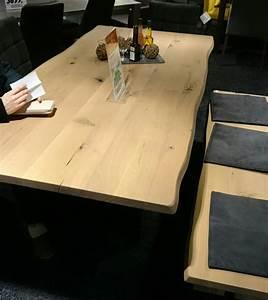 Esstisch Massiv Selber Bauen : tisch ~ Yasmunasinghe.com Haus und Dekorationen