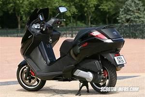Scooter Peugeot Satelis 125 : 2008 peugeot satelis 125 rs moto zombdrive com ~ Maxctalentgroup.com Avis de Voitures