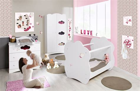 suspension chambre garcon suspension chambre bebe garcon lertloy com