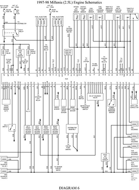 1997 Mazda Protege Radio Wiring Diagram by Miata Speaker Wiring Diagram Wiring Library