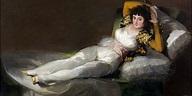 Francisco de Goya Biography (1746-1828) - Life of Spanish ...