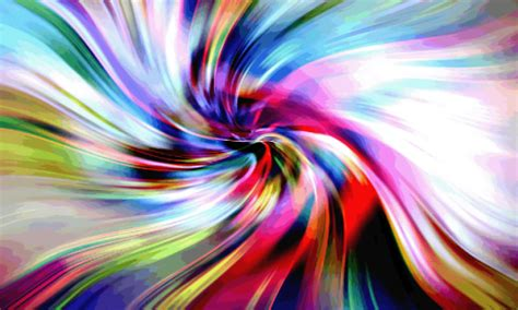 Artsy Trippy Cool Iphone Wallpapers by 50 Trippy Background Wallpaper Psychedelic Wallpaper