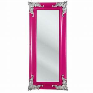 French Full Length Floor Mirrors | French Bedroom Company