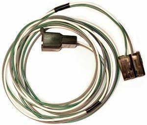 Gm Power Antenna Wiring : power antenna wiring harness 1980 82 chevy corvette ~ A.2002-acura-tl-radio.info Haus und Dekorationen