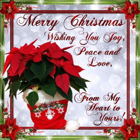 merry christmas wishing  love peace  joy pictures