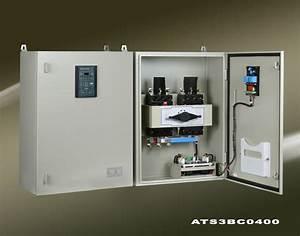 Generac Automatic Transfer Switch Wiring Generac 20kw Wiring