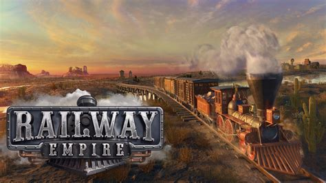 railway empire test tipps  news release termin