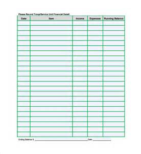 free finance spreadsheet 10 financial spreadsheet templates free sample example