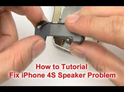 how to replace iphone 4s screen irectfix elaegypt