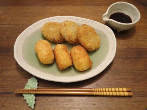 ma vraie cuisine japonaise ma vraie cuisine japonaise salade de pommes de terre