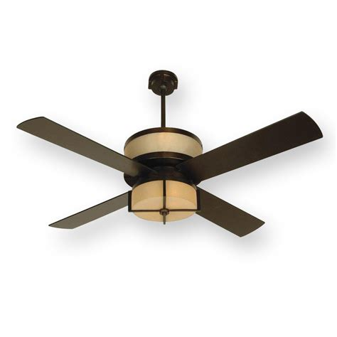 craftsman style ceiling fans mission style ceiling fans craftsman arts and crafts