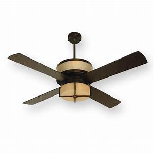 Midoro quot ceiling fan by craftmade mo ob