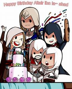 472 best images about Assassins creed on Pinterest | Arno ...