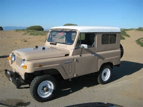 1969 nissan patrol nissan patrol for sale in usa autos post