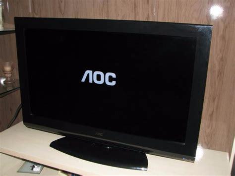 atualizacao de software tv aoc   em mercado livre