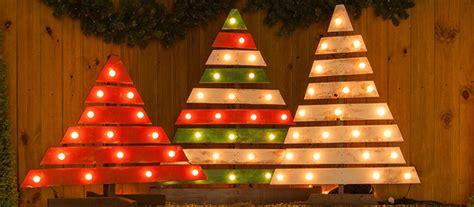 merry diy christmas decorations  ornament  home