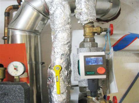 heizung öl oder gas heizanlage gas great heizung with heizanlage gas trendy with heizanlage gas cool buderus