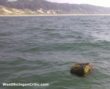 Boat Repair Michigan by Baker Marine Muskegon Boat Repair