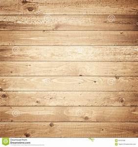 parquet en bois fonce photos libres de droits image With parquet bois foncé