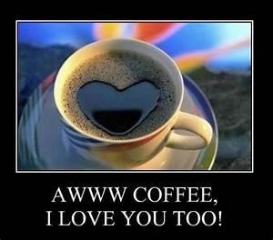 I need coffee   Coffee   Pinterest