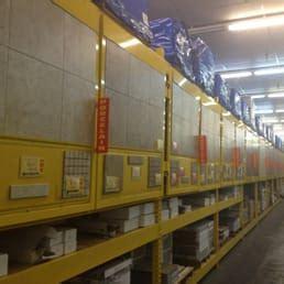 surplus warehouse chiuso 10 foto materiali da