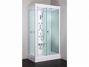 brico depot cabine de douche solutions pour la With porte de douche coulissante avec meuble salle de bain monsieur bricolage