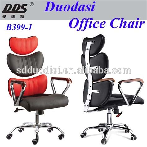 best sell high quality modern executive mesh office chair