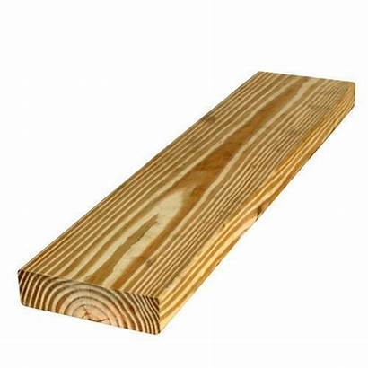 Plank Wooden Thickness Feet Cubic Inches Teak