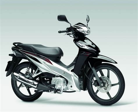honda wave alpha 125 reviews prices ratings with