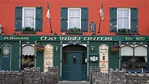 [49+] Irish Pub Wallpaper on WallpaperSafari