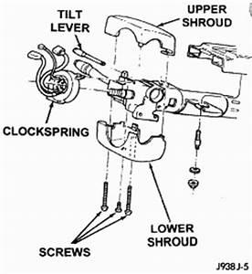 Dodge Ram Wiring Harness Recall : recall 982 clockspring ~ A.2002-acura-tl-radio.info Haus und Dekorationen