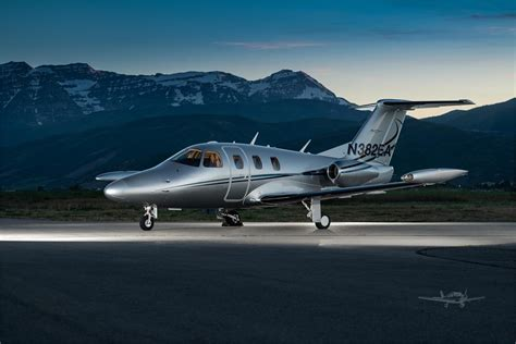 Discover aig's aerospace insurance solutions to help manage risk for industries that use aircraft for over 70 years, aig has provided innovative aerospace insurance solutions for nearly every type. 2007 ECLIPSE 500 For Sale In Park City, Utah   Controller.com
