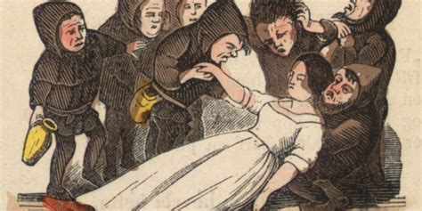 Best 25+ Classic Fairy Tales Ideas On Pinterest Modern