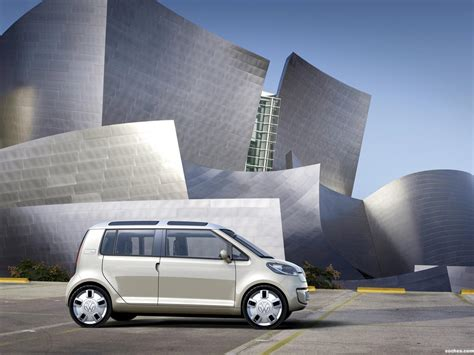 Volkswagen Microbus 2022 Forocoches
