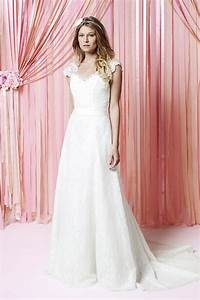 photo 12 13 finding your dream dress how to choose With how to find the perfect wedding dress