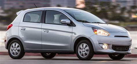 Best Mitsubishi Dealer by Mirage Boasts Best Mileage And Price Mitsubishi Dealers