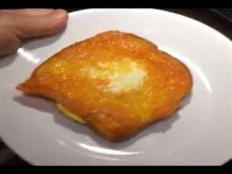 Amul Recipes  Fried Egg Cheese Sandwich Malayalam