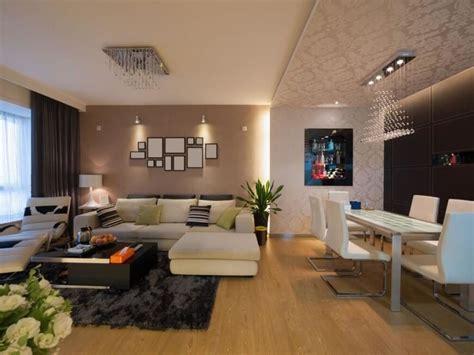 define livingroom 101 beautiful formal living room design ideas 2018 images