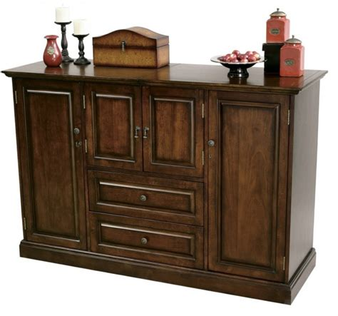 Liquor Cabinet Ikea Canada by Liquor Cabinet Ikea Design Home Design Ideas