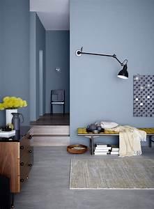 Schöner Wohnen Farbe Schlafzimmer : 20 best ideas about sch ner wohnen farben on pinterest wohnwand wei holz sch ner wohnen ~ Sanjose-hotels-ca.com Haus und Dekorationen