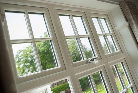 upvc flush sash windows double glazing southbourne  prices
