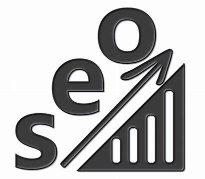 Seo Assistant Optimization Engine Ottimizzazione Tecniche Building