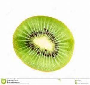 kiwi cut in half - Google Search | Inspiration | Pinterest ...