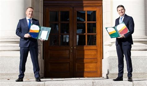 The 10 Main Takeaways From Budget 2021 And What It Means ...