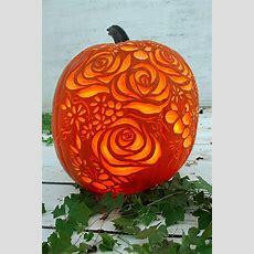Best 25+ Pumpkin Carving Patterns Ideas On Pinterest