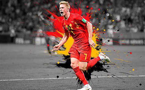 HD wallpaper: Soccer, Kevin De Bruyne, Belgian | Wallpaper ...