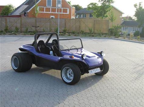 buggy volkswagen vw buggy 1968 bilen er af svensk import 200 buggy