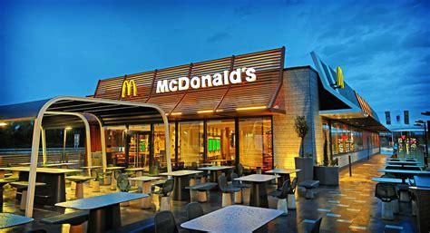 jeux de cuisine macdonald jeux de mcdonald hubfrdesign co