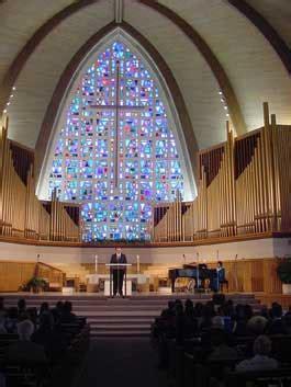 christian catholic apostolic church  flat earth wiki