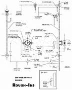 Ada Commercial Bathroom Requirements 2015 by Ada Bathroom Shower 2015 Best Auto Reviews